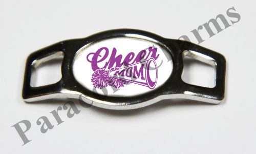 Cheer Mom - Design #007