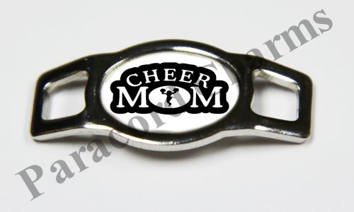 Cheer Mom - Design #008