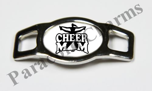 Cheer Mom - Design #009