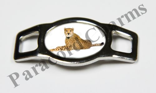 Cheetah - Design #004