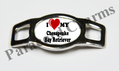 Chesapeake Bay Retriever - Design #007