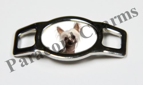 Chinese Crested - Design #002