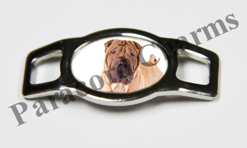 Chinese Shar-Pei - Design #004