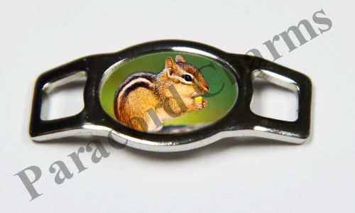 Chipmunk - Design #002