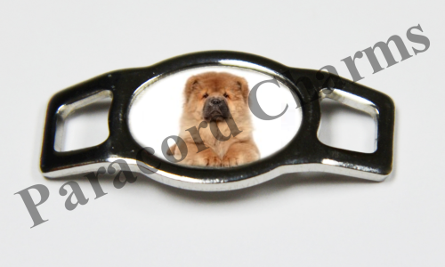 Chow Chow - Design #003