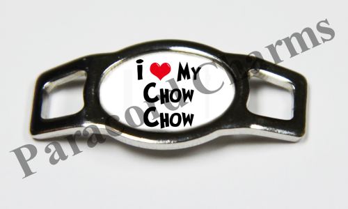 Chow Chow - Design #011