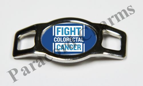 Colorectal Cancer - Design #004