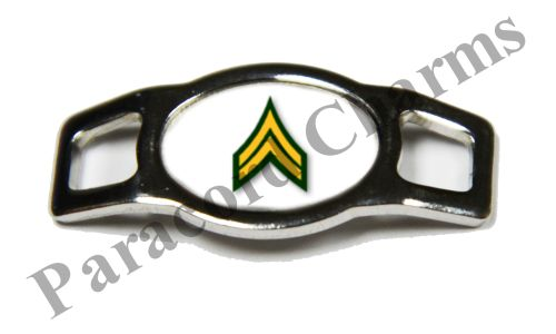 Army - Corporal #001