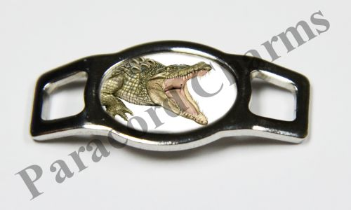 Crocodile - Design #004