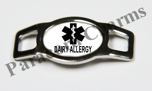 Dairy Allergy - Design #008