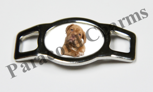 Dogue de Bordeaux - Design #001
