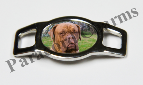 Dogue de Bordeaux - Design #004
