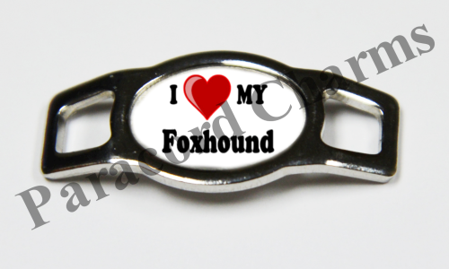 English Foxhound - Design #006