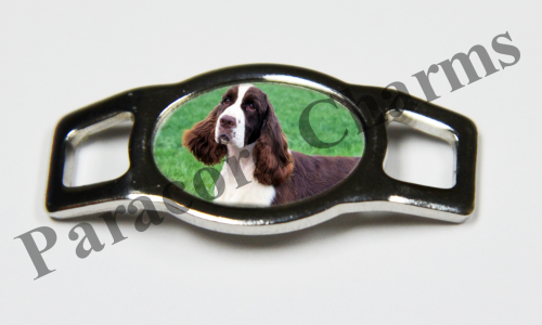 English Springer Spaniel - Design #003