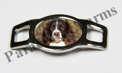 English Springer Spaniel - Design #005