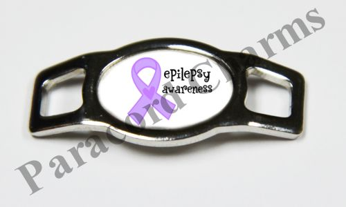 Epilepsy Awareness - Design #006