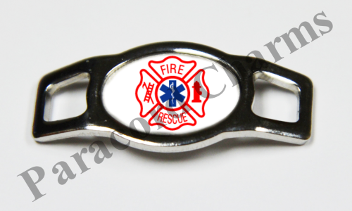 Fire and Rescue #005