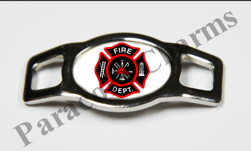 Fire and Rescue #012