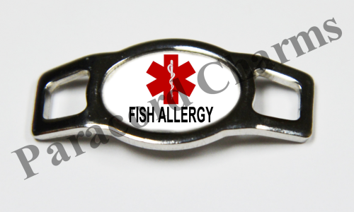 Fish Allergy - Design #005
