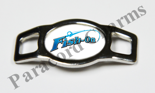 Fishing - Design #008