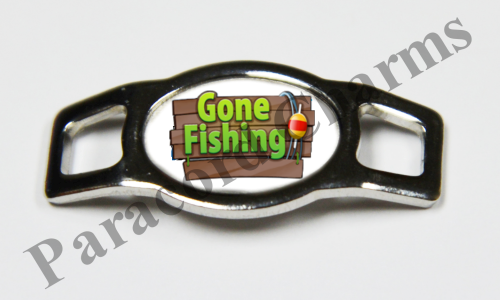 Fishing - Design #009