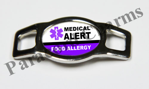 Food Allergy - Design #003
