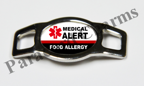 Food Allergy - Design #004