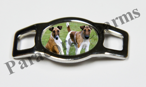 Fox Terrier - Design #003