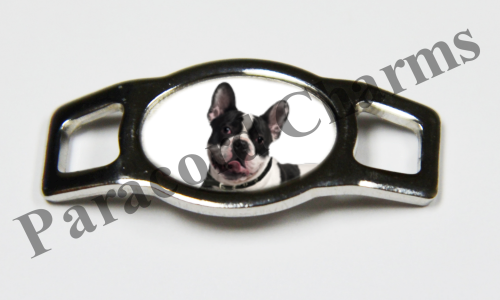 French Bulldog - Design #001
