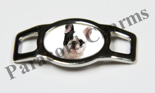 French Bulldog - Design #003