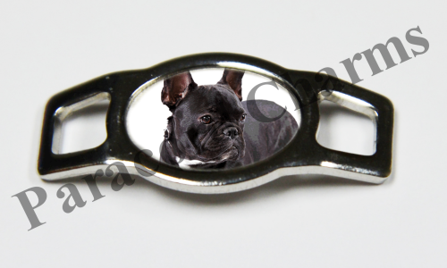 French Bulldog - Design #004