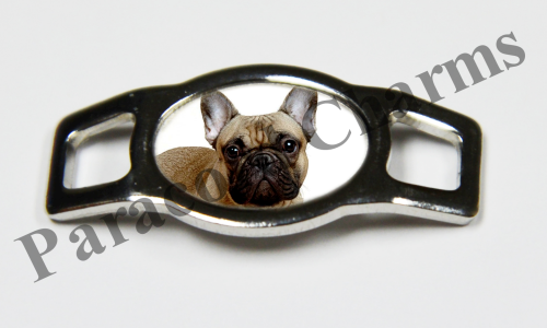 French Bulldog - Design #005