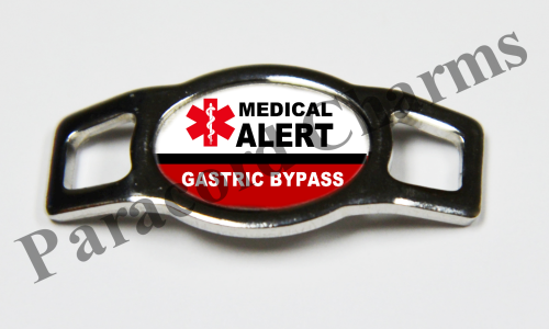 Gastric Bypass - Design #001