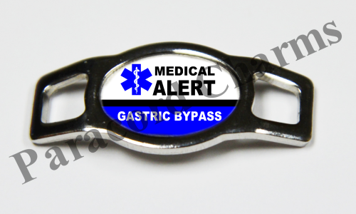 Gastric Bypass - Design #002