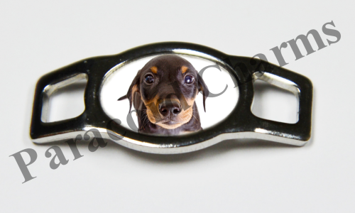 German Pinscher - Design #002