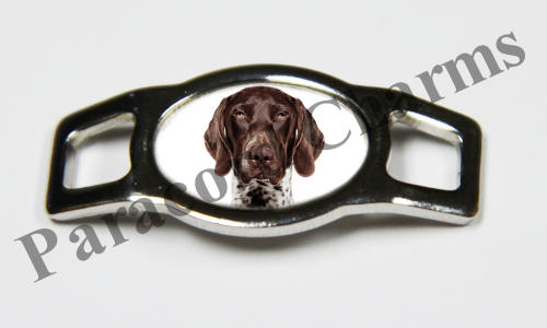 German Shorthaired Pointer - Design #001