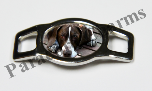 German Shorthaired Pointer - Design #002