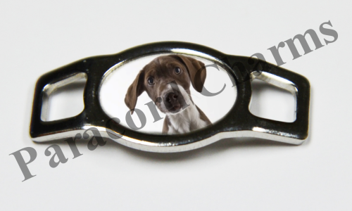 German Shorthaired Pointer - Design #005