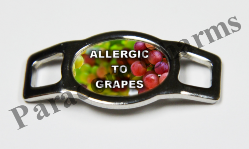 Grape Allergy - Design #010