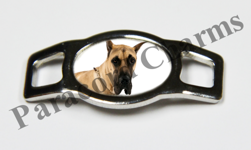 Great Dane - Design #004