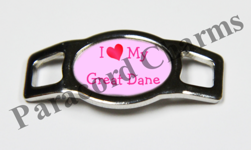 Great Dane - Design #007