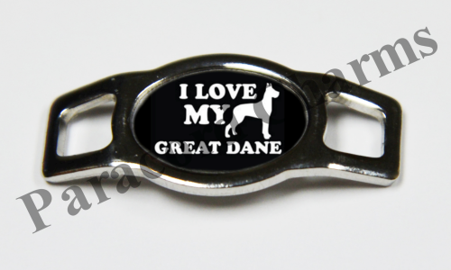 Great Dane - Design #008