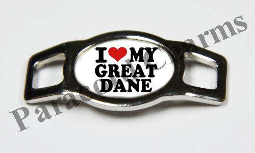 Great Dane - Design #010