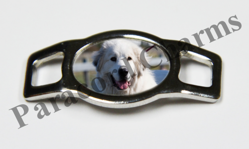 Great Pyrenees - Design #001