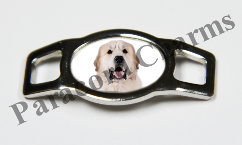 Great Pyrenees - Design #003