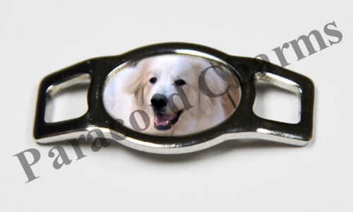 Great Pyrenees - Design #004