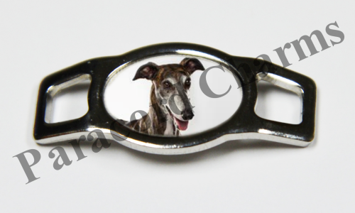 Greyhound - Design #002