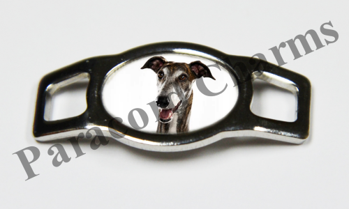 Greyhound - Design #003