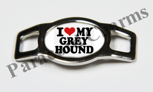 Greyhound - Design #007