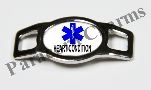 Heart Condition - Design #006